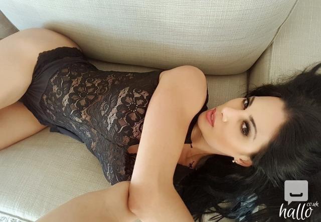 sexy sensual girls east ham escorts