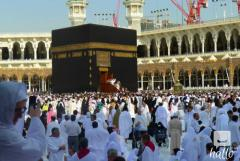 London Star Travel Providing Umrah Packages in London