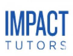 Impact Tutors Ltd