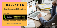 Looking for affordable Accounting service in Carlisle