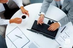 BOOKKEEPING SERVICES UK by RAYVAT-UK