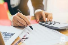 Looking for Bookkeeping Services in UK | Rayvat-UK