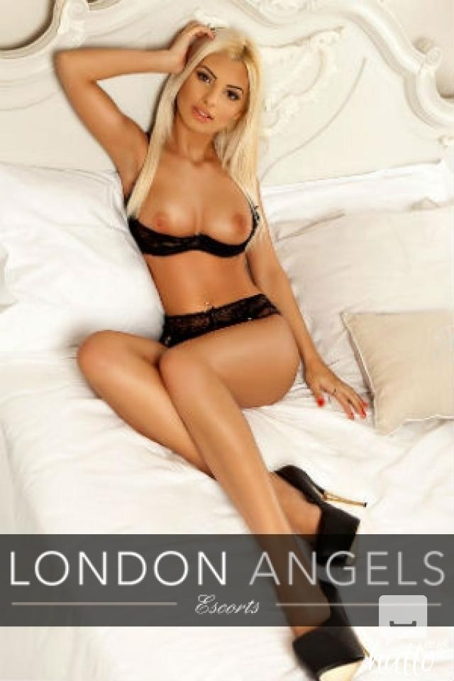 Necessary information to know for independent and london escorts