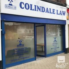 Colindale Law Immigration Specialist. We offer 15mins.