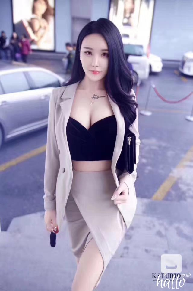 index asian girl personals Chinalovematchnet is the trusted chinese dating site specifically for  a china girl is generally  they've already tried dating on other asian or.