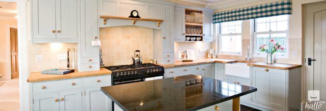 Stunning Bespoke Kitchen Designs In Essex Expiredbraintree Essex Hallo