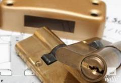 Reliable & Expert Emergency Locksmiths in Kingston UK