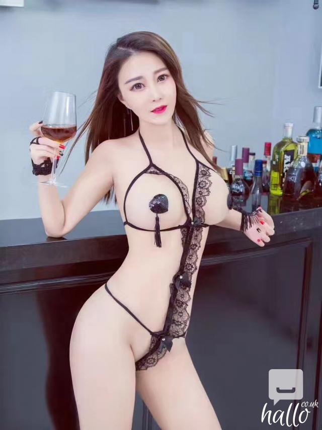 scipio center asian girl personals Horny girls in rio vista ca they would oblige to my every whim when ever i am there so imagine if a girl is cooking i can horny girls in scipio center.