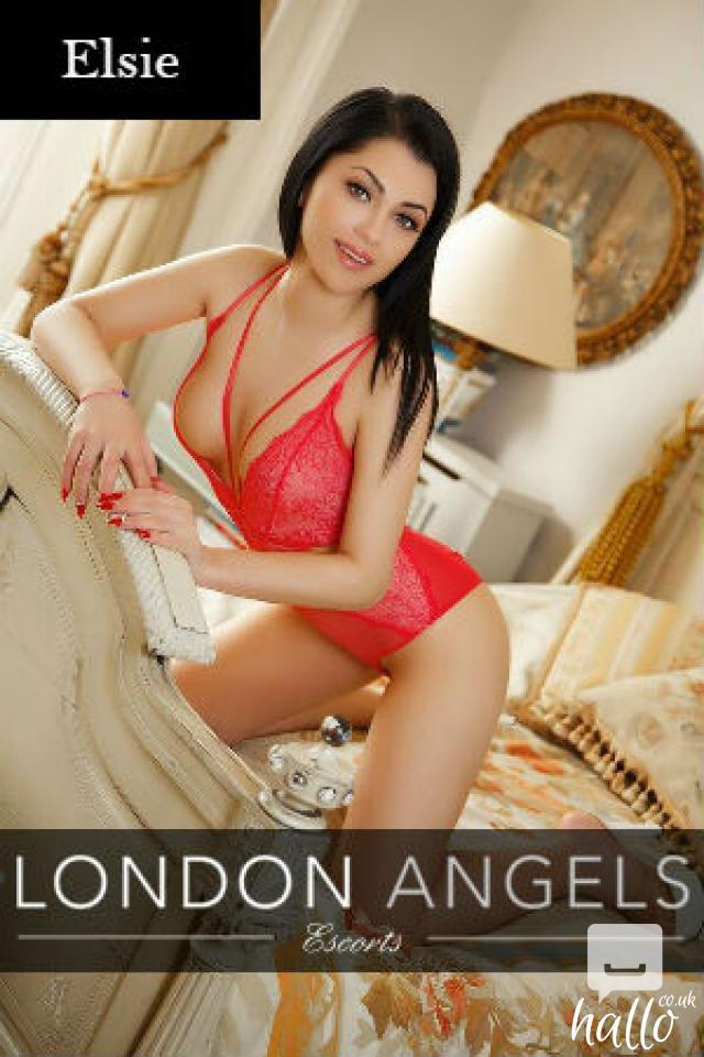 London escort for you agency west kensington
