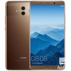 Huawei Mate 10 4GB 64GB 5.9 Inch Smartphone