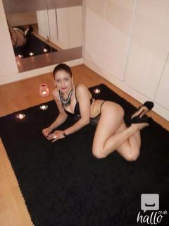NEW 19yo ROXANN HOT CYPRUS GIRL IN FELTHAM 07919274234