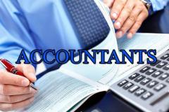 Find Accountants in Birmingham