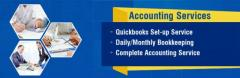 accountant services for freelancer