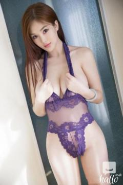 Hot New Korean Girl In Town