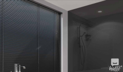 Looking for The best place to buy vertical blinds in Bi