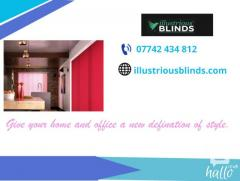 Do You Need the Cheapest Place to Buy Blinds