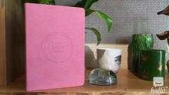Shop for Vegan Diaries - Three Six Five