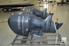 New Usedoutboard Motor Engine Yamaha,Honda,Minn