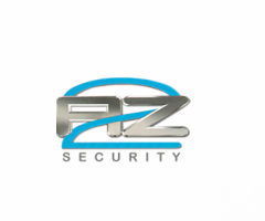 Security Camera System on A2Z Security Essex