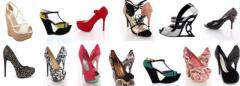 Wide fitting shoes for men and women - Sexy Shooz