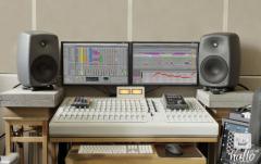 Ableton Live 9 Standard - Ableton Live 9 Sale