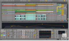 Ableton Live 9 Suite Edition Educational Version