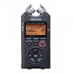 Buy Tascam Dr-40 V2- Best Digital Multitrack Rec