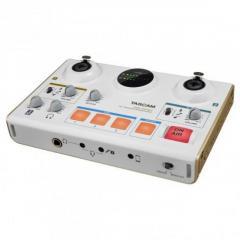 Low Price Audio Interface -Tascam Us-42 Ministud