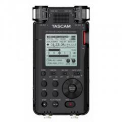 TASCAM DR-100MK3 -  Professional Handheld Recorder