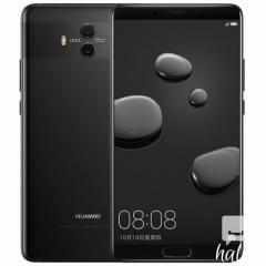 Huawei Mate 10 Pro 6GB 128GB 6.0inch Smartphone