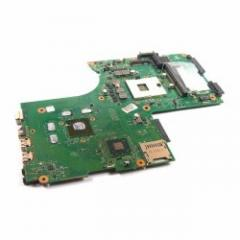 Cheap and Best Laptop Repair Parts in UK