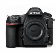 Nikon D850 DSLR Camera Wholesale Price 525USD