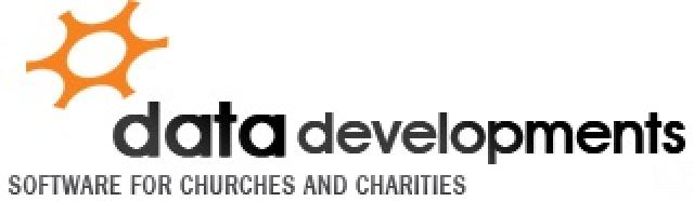 Products for Churches and Charities - Data Development 3 Image