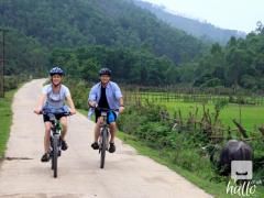 Immerse Yourself In The Culture Of Vietnam For Few Days