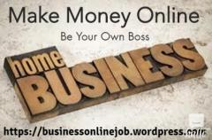 Home Based Business Network Marketing