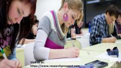Affordable Online Assignment Writing Service In
