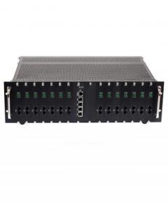 Dinstar Dag3000 Series Voip Gateway