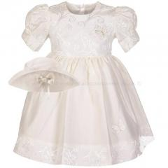 Whats Really Happening With Baby Girls Party Dresses