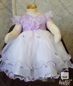 7 SHOCKING FACTS ABOUT BABY GIRL SPECIAL OCCASION DRESS