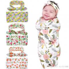 The History of the Amazing Swaddling A Baby Blanket
