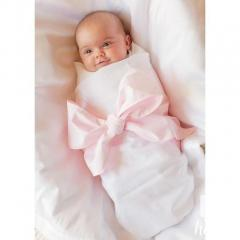 15 Advantages Of Swaddling Baby For Sleep And How You C
