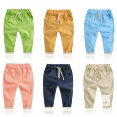 Combat Baby Boy Trousers  Where To Buy Them