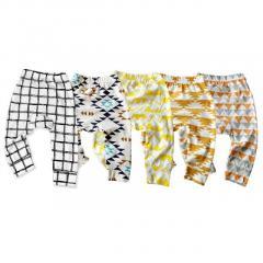 Advantages of Cotton Baby Boys Pyjamas