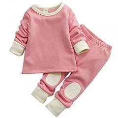 baby girl pyjamas Do You Really Need It This Will Hel