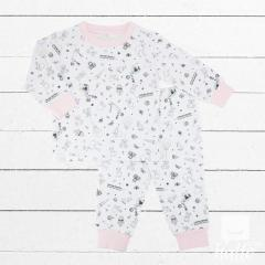 Ultimate Secret Of Baby Girls Pyjamas