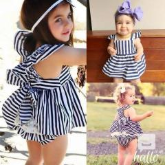 Baby Girl Clothes Sale Fashion - Tilly & Jasper