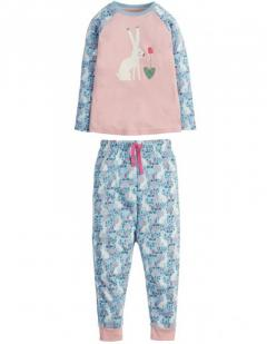 The Truth About FRUGI Tilly and Japer