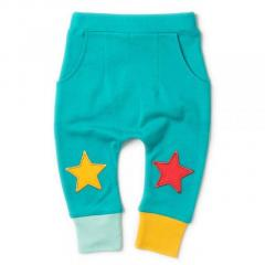 Find A Quick Way To BABYBOYLEGGINGS  Tilly and Jasper