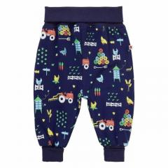 The Ultimate Guide To BABY GROWS  Tilly and Jasper