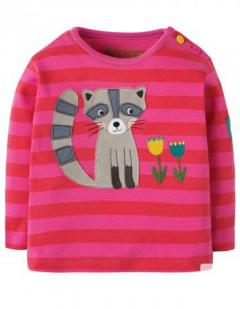 Best of Organic childrens clothes Tilly & Jasper